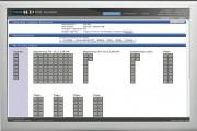 IED 1000vACS Software