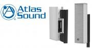 Atlas Sound ALA