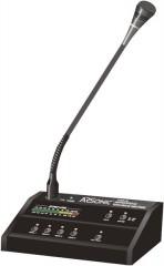 ARSonic T-4012