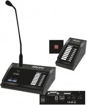 ARSonic T-8000A und T-8000AE