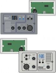 ARSonic T-8000B und T-8000BW