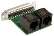 DB2CAT5SPN_Adapter
