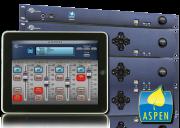 ASPEN System