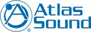 Atlas Sound Firmenlogo