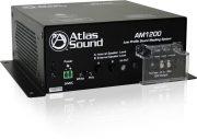 Atlas Sound Sound Masking AM1200 Kompaktsystem