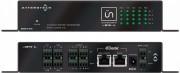 Attero Tech unD4I-L