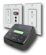Attero Tech Bluetooth Produkte