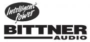Bittner Audio Intelligent Power