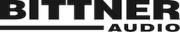 Bittner Audio Firmenlogo
