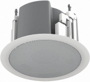 Atlas Sound FAP33T
