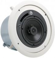 Altlas Sound FAP62T