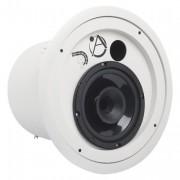 Atlas Sound FAP8CXT