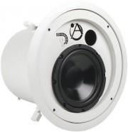 Altlas Sound FAPSUB-1