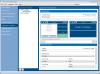 IED 5400 Designer - Sprechstellenkonfiguration