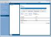 IED 5400 Designer - Kalenderereignis