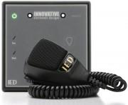 IED 5401CS Digitale Sprechstelle