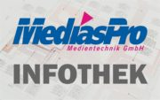 MediasPro Infothek