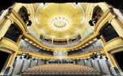 Das Meininger Theater