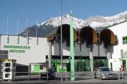 Messe Innsbruck