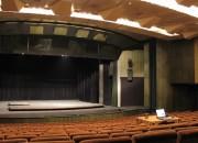 Metropoltheater Budweis