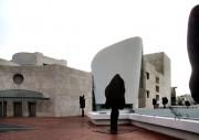 Oper Tel Aviv