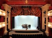 Stadttheater Kempten