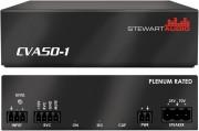 Stewart Audio CVA50-1