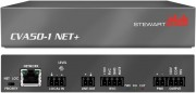 Stewart Audio CVA50-1 NET+