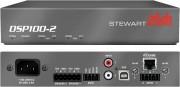 Stewart Audio DSP100