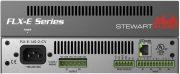 Stewart Audio FLX-E Serie