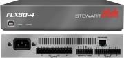 Stewart Audio FLX Serie