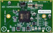 Symetrix Radius NX AEC Coprozessor