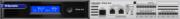 Symetrix Prism 4x4 Front-/Rückansicht