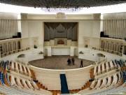 Tschaikowski Konzertsaal