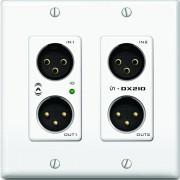 Attero Tech unDX2IO