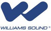 William Sound Logo