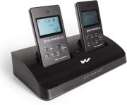 Williams Sound DWD 102 Digi-Wave™ Dock