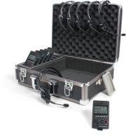 Williams Sound DWS COM 6 300